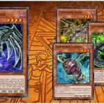 Cyber-Flesh Dark Dragons