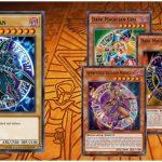 Dark Magician Extra