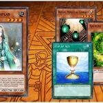 Tempest Magician OTK