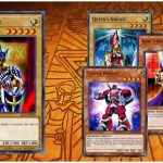 Arcana Knights Force