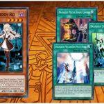 Brandish Tempest Magician OTK