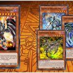 Cyberdark Dragon Impact