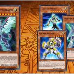 Neo Galaxy-Eyes Cipher Lords