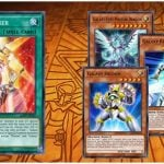 Galayxy Photon 1st place deck