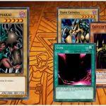 Player Killer of Darkness (PaniK) – Duelist Kingdom