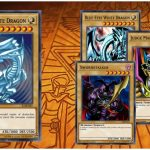 Kaiba Seto – Duelist Kingdom