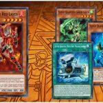 Super Quantum – Rangers! *B-Day Special*