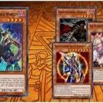 CHAOS HIERATIC LAIR OF DARKNESS (60 Card)