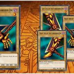 Exodia-Timelord