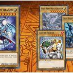 Kaiba (Waking The Dragons) Deck