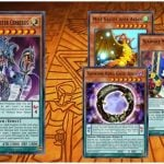 NAWCQ Pure Pendulum Magicians 2018