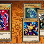 New player's starter deck
