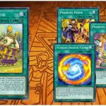 PRANKIDS NEW CARDS
