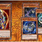60 Card Shaddoll Burning Abyss Control 2018