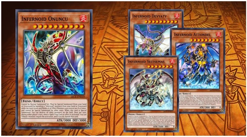 How To Summon Supreme King Z Ark Ygoprodeck