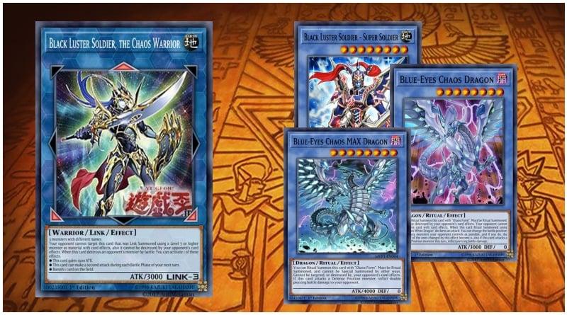 Card Light Play Koumoril Dragon SKE-003 Yu-Gi-Oh