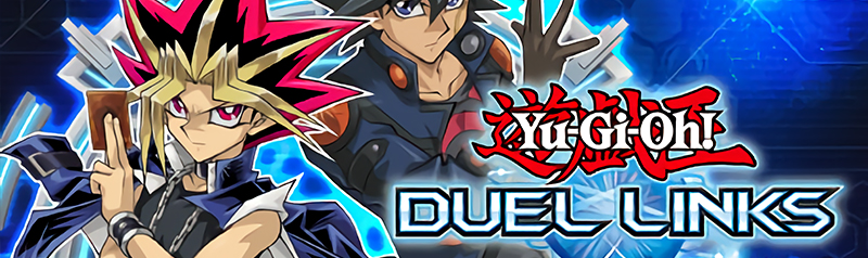 Interview with Duel Links Producer Kenichi Kataoka