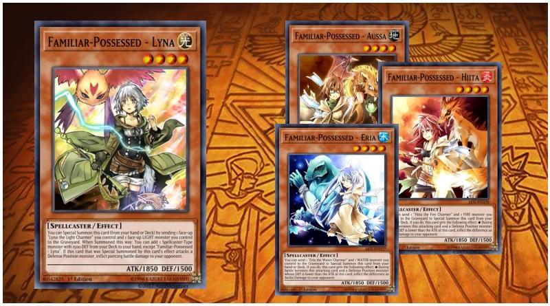 Unpossessed Yugioh Card Genuine Yu-Gi-Oh Trading Card