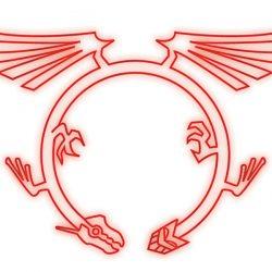 Devilhawk13