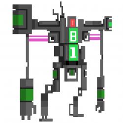 ElectricGravy
