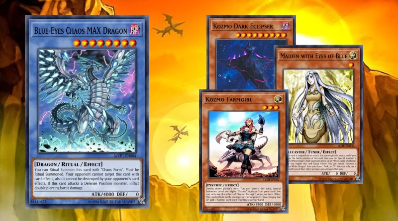 Ygolite card images download | Deck Search  2019-05-29