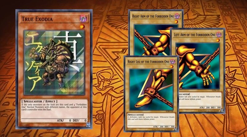 yu gi oh power of chaos yugi the destiny exe download