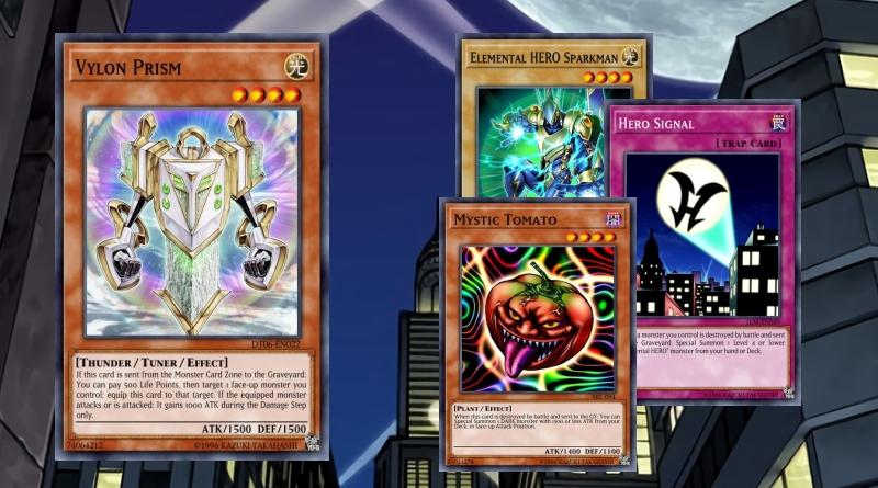 Pleiades Tournament #02
