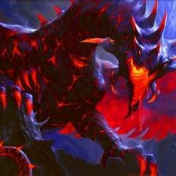 DragonBOK