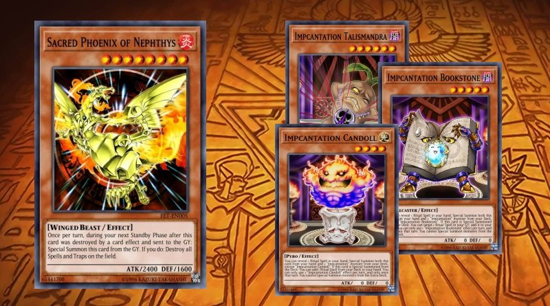 YUGIOH Speedroid Deck 45 Cards Mecha Phantom Beast *Hi-Speedroid Kendama Ultra*