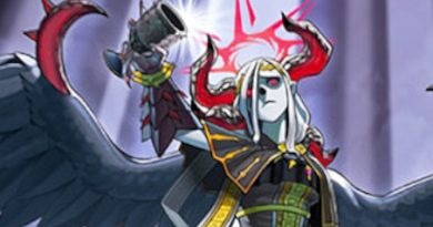 Card Review: Just One Forbidden Drop