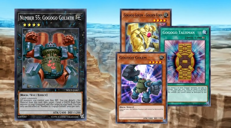 Ready to Play 55 Cards YuGiOh Infinitrack Deck Deluxe