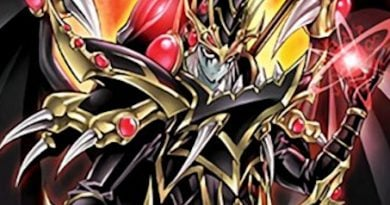 Red-Eyes Dark Dragoon, the Symbol of Friendship