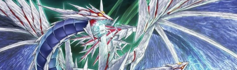 Level (and Rank) 11 Monsters in Yugioh – Part 1