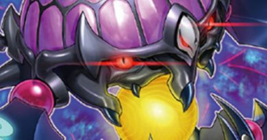 A Fishy Feature: Kragen's Meta Debut