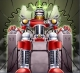 YGOPRODeck Bot