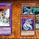 Legendary Dragon Decks: Cyber Dragon