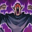 Duel Links: What's the Deal With Powerful Rebirth?