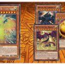The God Cards (via Kidhero1000) V0.1