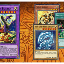ABC Dragon Buster (via Rob donnelly) V0.1