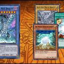 Blue-Eyes Chaos Max Dragon (via LEO) V0.1