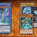 Blue Eyes Chaos Galaxy MAX (via RagingWolf) V0.1