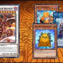 Synchro King Revolution (via Dueling Demon) V0.1